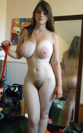 Blogroll Big Tit Teen Big 24