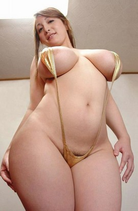 Wild Asian Girl Tube.