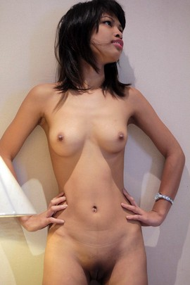 Female Standing Nude - Sex Porn Images