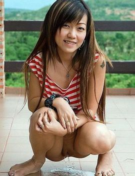 awesome photo featuring lovely asian teen.